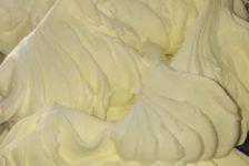 Gelatitalia: Vaniglia Thaiti EXTRA