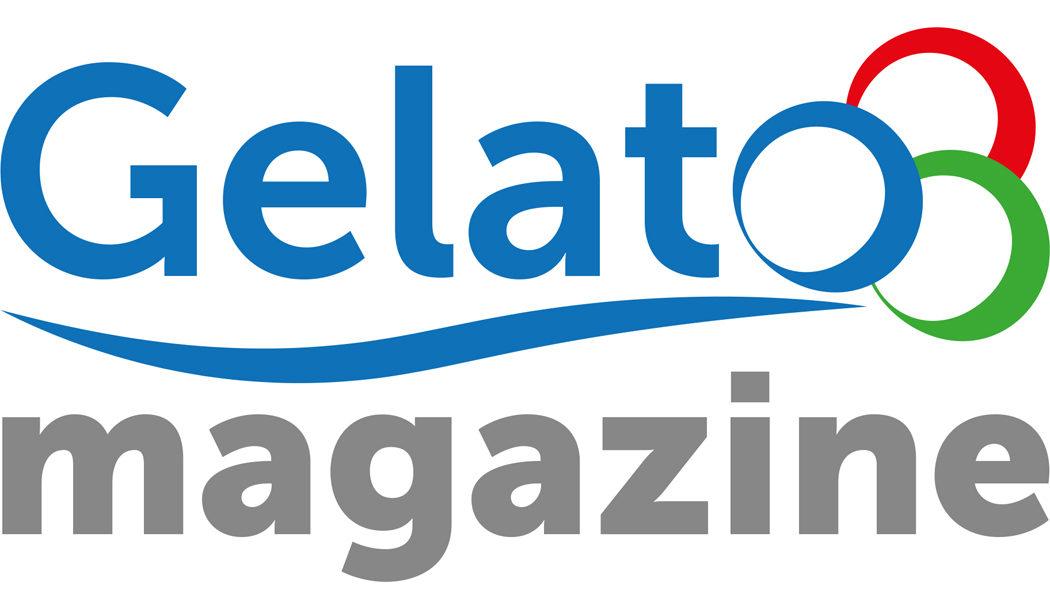 Gelato Magazine: pronti per la partenza