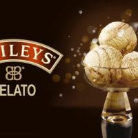 GELATO BAILEYS